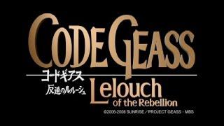 getlinkyoutube.com-Code Geass All Openings Full Version (1-5)