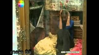 getlinkyoutube.com-Emir & friha as3b trik