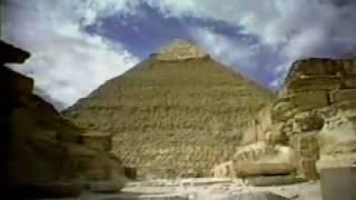 getlinkyoutube.com-The Great Pyramid - Part 1 of 7