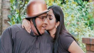 getlinkyoutube.com-Rajesh Pillai Cheated Me Say's Shamna Kasim | Hot Malayalam News