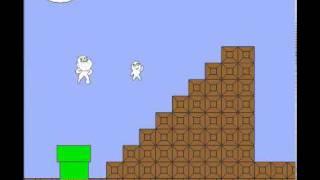 getlinkyoutube.com-Memes Mario - Nivel 1 al 4 :)