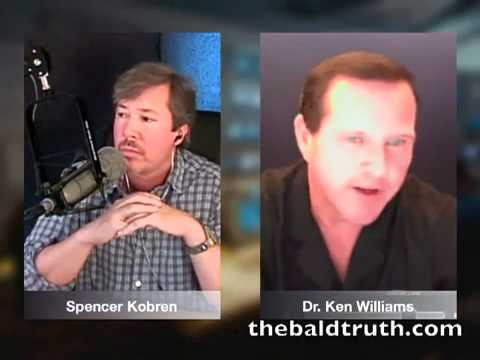 NeoGraft (Punchairmatic) Hair Transplant - A Physician_#39;s Perspective.mp4