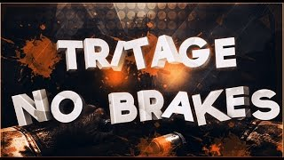 TmwK Presents |No Brakes| Multicod Tritage