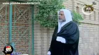getlinkyoutube.com-بالفيديو في قبر الشيخ عبد الحميد كشك