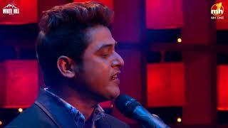 Jee Lain De (Full Video) Feroz Khan | New Punjabi Songs 2018  | White Hill Music