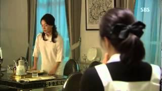 getlinkyoutube.com-Queen of Ambition episode 14part1