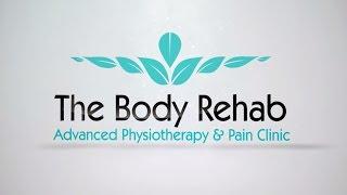 The Body Rehab TVC