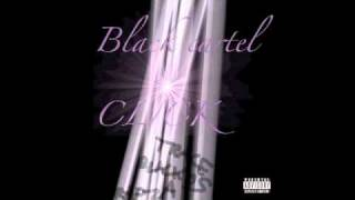 Black Cartel Clan - Baby (ft. Trace)