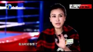 getlinkyoutube.com-詠春高手真人騷輸俾散打冠軍 肋骨被踢斷送院