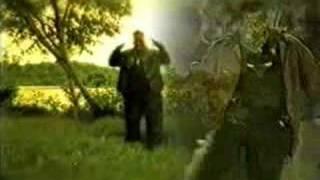 "getlinkyoutube.com-Sandy y ""Papo"" - Homenaje A Papo"