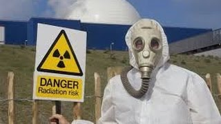 getlinkyoutube.com-South Australia Nuclear Waste Dump Industry Cover Up of Massive Radiation from Fukushima