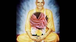 Om Namah Shivaya  With Shiva Manasa Pooja
