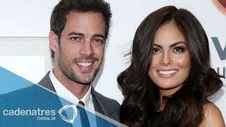 getlinkyoutube.com-Mensajes de texto confirman relación entre Ximena Navarrete y William Levy