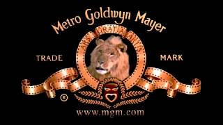 getlinkyoutube.com-Metro-Goldwyn-Mayer Logo (Yentl)