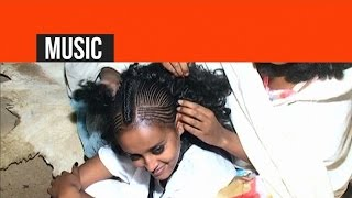 getlinkyoutube.com-LYE.tv - Beraki Gebremedhin - መርዓት ሙሉሶት / Merat Mulsot - New Eritrean Music 2014