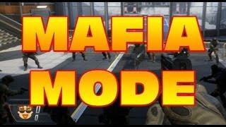 getlinkyoutube.com-The Mafia Takes Off