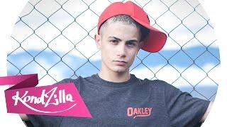 getlinkyoutube.com-MC Hariel - Estrada Longa (KondZilla)