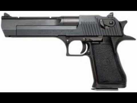 Desert Eagle Sound Effect -Ad9w_xX1Mi8
