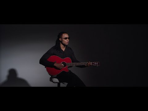 Flavour - Im For Real  @2niteflavour