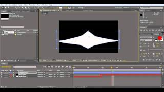 getlinkyoutube.com-Adobe after effects: tutorial Turn off TV effect
