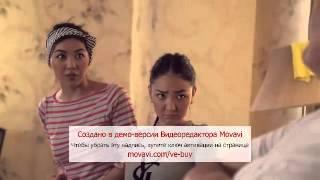 getlinkyoutube.com-Жарайт Сити - Ржака Полная Мистер Пропер Байке