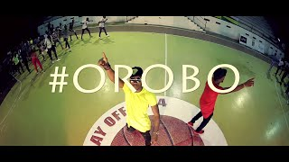 "getlinkyoutube.com-Toofan - ""OROBO"" (Official HD)"