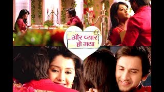 Bavre Dono Naina // Aur Pyar Ho gaya //Song // All In One