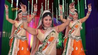 Koi Koi Dekh Mushkaya Video Song Marvadi New Vivah Song
