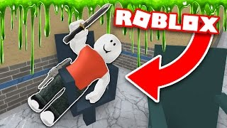 ROBLOX FUNNY MOMENTS MONTAGE!