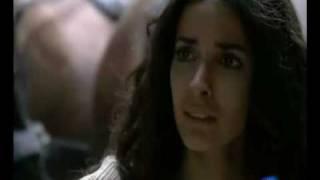 getlinkyoutube.com-Gonzalo y Margarita en el capítulo 2x11.mpg