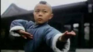 getlinkyoutube.com-the heroes of shaolin