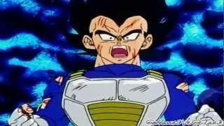 getlinkyoutube.com-Dragon Ball Z AMV . [ Skrillex - Bangarang ] . 720p HD