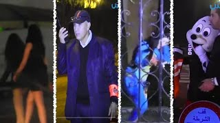 getlinkyoutube.com-دعارة/ خمر/ دم/ أمن/ ومولات طلعوني.. ليلة رأس السنة في كازا