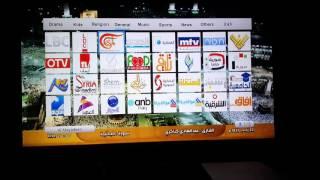 getlinkyoutube.com-LOOLBOX Arabic IPTV
