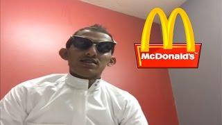 getlinkyoutube.com-شوف السفاح وش يطلب من ماكدونالدز