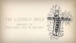 getlinkyoutube.com-Mashup of Depeche Mode: Personal Jesus + Pink Floyd: Money