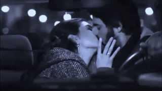 getlinkyoutube.com-Elif & Omer¨•.❤ Could I have this kiss forever¨•.❤