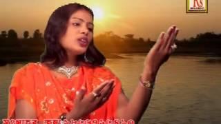 getlinkyoutube.com-Ore Abuj Mon | Bengali Folk Songs | Latest Bengali Songs 2015 | Latika Sarkar | Rs Music