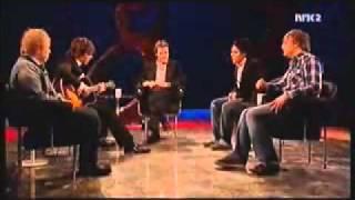 getlinkyoutube.com-HALLELUJAH, acoustic -  The greatest version ever!.wmv