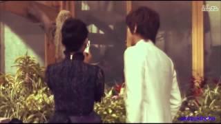 getlinkyoutube.com-Bestfriend - Jung Yong Hwa & Park Shin Hye [YongShin FMV]