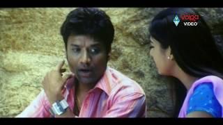 getlinkyoutube.com-S J Surya And Nayantara Discussion Their Love..