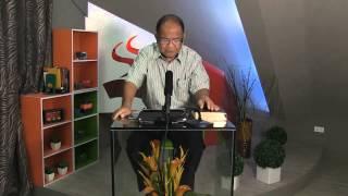 getlinkyoutube.com-FAITH THAT WORKS Lesson 6 Q4 2014