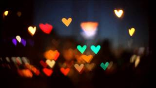getlinkyoutube.com-Love Bokeh