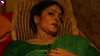 Indian house wife cheating her husband