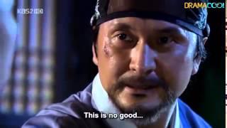 getlinkyoutube.com-veas sna kon kanh chrong វាសនាកូនកញ្ជ្រោង 16
