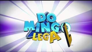 getlinkyoutube.com-Vinheta Domingo Legal - Versão 2 — SBT [2015]