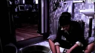 getlinkyoutube.com-[FANVID] S Diary - Kim Sun Ah and Gong Yoo