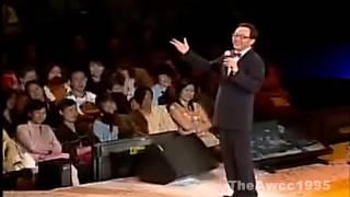 getlinkyoutube.com-許冠文鬼馬Talk Show 2005
