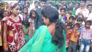 getlinkyoutube.com-Raja ji patar ho jaiba bhojpuri song 2016