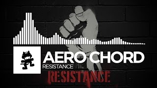 getlinkyoutube.com-Aero Chord - Resistance [Monstercat Release]